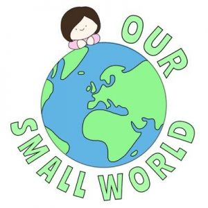 our small world